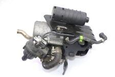 l/'HABITACLE CHAUFFAGE drr32005 pour Skoda VW Denso échangeur de chaleur