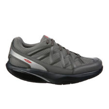 e2baa64b4593 MBT Gray Athletic Shoes for Women for sale
