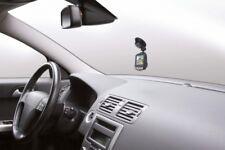 Caliber DVR 110 - Dash-Cam 1,3 MP mit Bewegungssensor