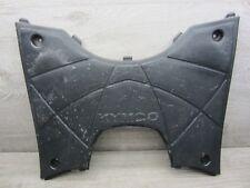 Verkleidung Trittbrett 64310-LEA5-E000 Kymco Yager GT 50 GT50 ab Bj.07-