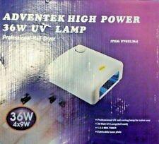 Adventek 36watt UV Lamp