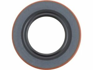 For 1969-1974 Plymouth Barracuda Axle Shaft Seal Rear Spicer 55269FF 1970 1971