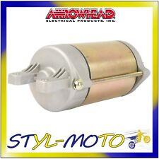 SCH0051 MOTORINO D'AVVIAMENTO ARROWHEAD KYMCO XCITING 500I R 2007-2014