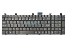 New MSI MS-163 MS-163A MS-1636 MS-1637 MS-1644 MS-1671 MS-1672 Keyboard US
