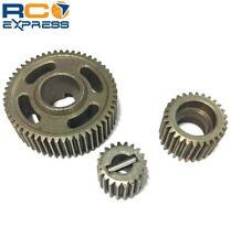 Redcat Racing Everest Steel Transmission Gear Set Red13859
