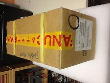 NEW FANUC MOTOR A06B-0126-B575#7000