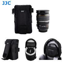 Deluxe Lens Pouch for Nikon DX AF-S NIKKOR 55-200mm & 18-105mm f/4-5.6G ED VR