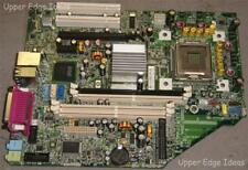HP Compaq DC7700 Intel System Motherboard SFF 404227-001