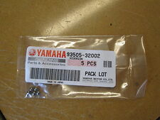 NOS Yamaha OEM Oil Pump Ball 1974-1983 DT100 1974-1981 DT125 93505-32002