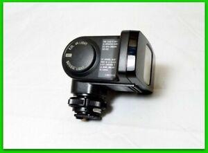 Sony HVL-IRH2 RARE Night Vision Shot Infrared Light - Intelligent Shoe DV Camera