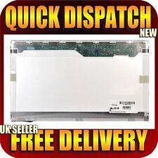 """SONY VAIO VPC-F11B4E VPCF11B4E LCD DISPLAY 16.4"""" LQ164M1LD4C COMPATIBLE LAPTOP"""