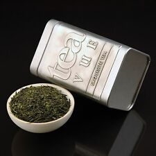 Japanese Gyokuro Loose Leaf  Green Tea - Premium by Tea Vue
