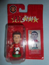 Prostars Michael Carrick Manchester United CORINTHIAN HEADLINERS SUPERSTARS