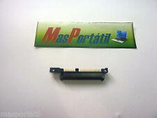 CONECTOR HDD DISCO DURO SATA HP COMPAQ PAVILION DV6000, DV6100, DV6500, DV6700