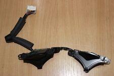 2009 Lexus GS / Kombiinstrument Drehen und Kontrollleuchten Blinker 83950-30160