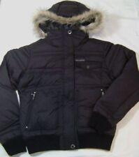 Las mejores ofertas en Rossignol abrigos, chaquetas y