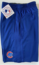 Under Armour Youth Chicago Cubs MLB MK1 Performance Shorts 1349009 400 Small
