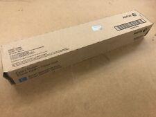 More details for xerox versant 80 / 180 genuine toner cartridge cyan only