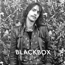 RIO REISER Blackbox 16CD Box Set Buch Fotos Limitiert * NEU Ton Steine Scherben