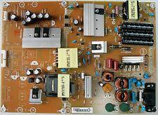 POWER SUPPLY PHILIPS ADTVD1213AC1 47PFK5199 47PFT5609 55PFH5609 55PFH6309 ...