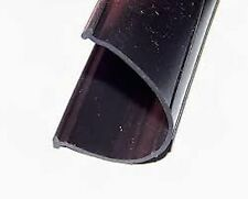 Genuine Wayne Dalton 154448 Bottom Weather Seal for 20' Garage Doors