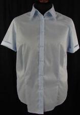 Eterna Damenblusen, - tops & -shirts ohne Muster in Größe 46
