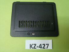 Toshiba satellite a300-1l0 psagce - 03100ugr RAM-cubierta #kz-427