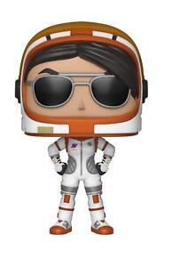 Funko POP Figures. Fortnite. Moonwalker. #434