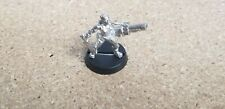 Catachan with Grenade Launchers  40K Imperial Guard oop  Astra Militarum
