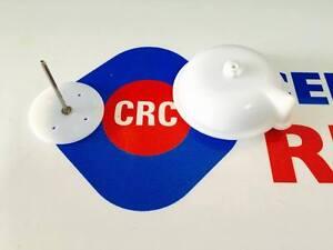 COPERCHIO GRUPPO ACQUA RICAMBIO CALDAIE ORIGINALE SAVIO CODICE: CRCBI1412122