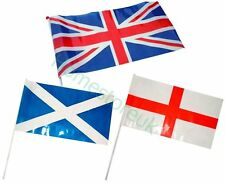 England Collectable Flags