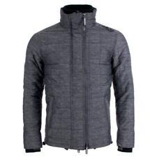 Superdry Hip Big & Tall Coats & Jackets for Men