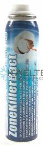 Zone Killer Bact Reinigungsmittel 100 ml, Talk