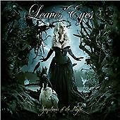 Leaves' Eyes - Symphonies of the Night (2013)