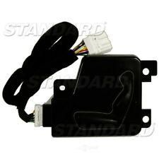 Se adapta a Kia Sportage SL Genuino Intermotor Interruptor De Luz De Freno