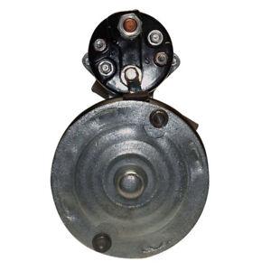 Starter Motor ACDelco Pro 336-1860 Reman