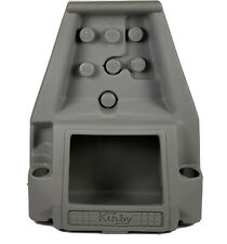 Kirby Vacuum Attachment Caddy Gray