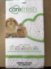 Carefresh Small Pet Bedding 10 Litres