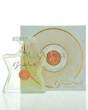 Bond No.9 New York Fling  For Women Eau De Parfum 3.3 OZ 100 Ml Spary