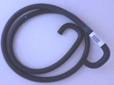 Webasto 1319455A Wasserschlauch für Standheizung Thermo Top  NEU 18mm Schlauch