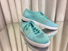 New listing Nike Women's Tennis Classic Ultra Flyknit Shoes SZ. 12 NEW 833860 300