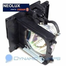 WD-92840 WD92840 915B455011 Osram NEOLUX Original Mitsubishi DLP TV Lamp