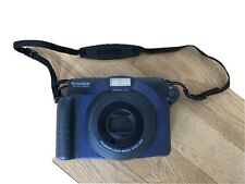 Fujifilm Instax 100 Sofortbildkamera