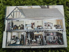 Judges Ltd Posted Collectable Warwickshire Postcards