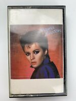 Sheena Easton You Could Have Been With Me (Cassette)