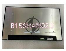 """15.6"""" FHD IPS LCD SCREEN AUO B156HAN02.5 DELL 01K1DG special non-touch"""