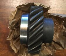 NOS GM 1941 -56 BUICK OLDSMOBILE TRANSMISSION SECOND GEAR  60 70 80 90 SERIES