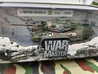 Warmaster 1/72/Dragon Armor/Tank/Panzerkampfwagen/Tanque/Flak/Carro Armato