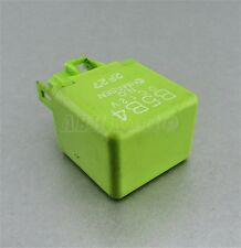 486-Mazda 323 626 Demo Premacy MPV 4-PIN Green Relay B5B4 DC12V N.O Imasen Japan