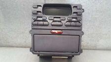 Mando climatizador LANCIA KAPPA berlina 2.4 tds le 1995 46454130 930813